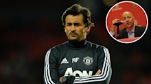Gossip: Arsenal 'target Man Utd No 2 Faria as manager', Chelsea 'get Sarri boost', Fonseca 'snubs Everton'