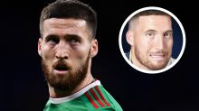 'I love Arsenal forever' - Doherty forced to delete awkward tweets after Tottenham transfer
