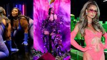 Savage x Fenty Vol. 2: Rihanna celebra diversidade em desfile de lingerie com Lizzo, Paris e mais