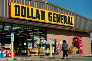 News post image: Dollar General to hire up to 50,000 in coming weeks