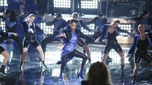 Kennedy 'Beyoncé Jr.' Holmes brings Beychella to 'The Voice' finale