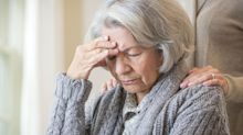 One in Three Adults May Have Had a 'Warning Stroke'