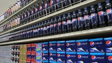 PepsiCo Earnings, Sales Growth Top Views; Dollar Drag Fading