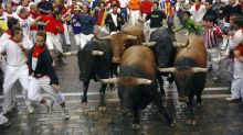 The bull trade in gold has become uncomfortably crowded