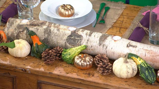 Simple and Sensational Ways to Dress Up Your Home for the Holidays