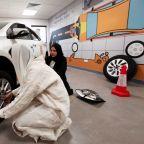 Saudi Oil Minister Says Women Drivers Will Boost Gasoline Demand
