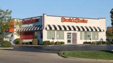 Shuttered restaurant along busy Dayton-area corridor sold for $1.2M