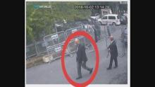 Turkey to Publicize Details From Its Investigation Into Jamal Khashoggi's Killing