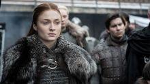 Jessica Chastain, Ava DuVernay Call Out 'Game of Thrones' for Treatment of Women