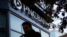 Dick Bove: GOP deregulation fervor will spur bank merger boom