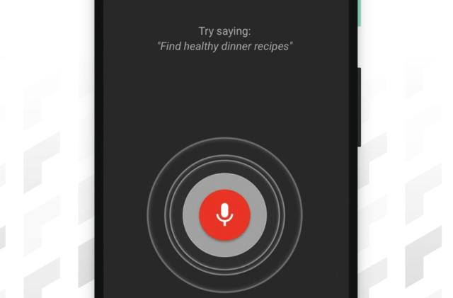 YouTube mobile app now lets you search with your voice while casting