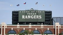 Sources: Rangers prospects questioned for allegedly sexually hazing underage teammate