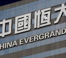 Evergrande Property's Hong Kong IPO meets with lukewarm reception, raises $1.8 billion