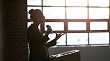 If You're Terrified Of Public Speaking, This $15 Course Can Help