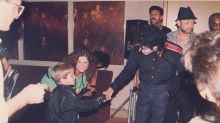 El documental de Michael Jackson Leaving Neverland se estrena en España: dónde y cuándo se puede ver