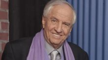A Tribute to Garry Marshall, a Great Comic Heart and Mind