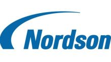 Nordson Corporation Reports Fiscal Year 2021 First Quarter Results