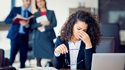 Les travailleurs syndiqués discriminés au travail ?