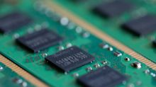 Applied Materials Gives Bullish Forecast on Rising Orders
