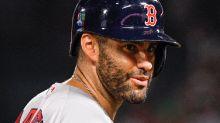 MLB DFS Picks: Spotlight Pitchers & Top Stacks for Friday, June 25