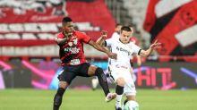 Ramiro e Bruno Méndez desfalcam o Timão contra o Flamengo; Jô é dúvida