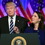 RNC Responds To Trump's Cease-And-Desist Demand With A Thanks, But We're Good