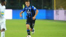 Covid, il calciatore dell'Atalanta Matteo Pessina è guarito