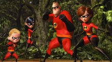 The Incredibles 2 Heading In 'New Directions' Says Brad Bird