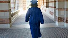 I Graduated From College With Zero Debt... But It Cost Me In Ways I Never Imagined