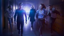 Doctor Who Spin-off Class Has Premiere Date: Everything You Need To Know
