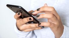 3 smartphones por menos de 1000 reais para comprar já!