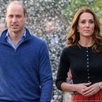 Wait—So This Is How All Those Rose Hanbury & Prince William Affair Rumors Began