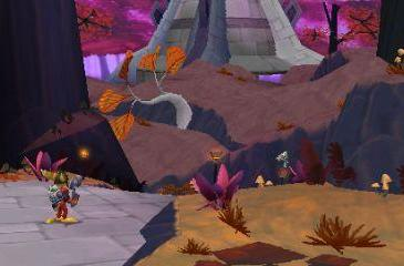 PSP Fanboy review: Ratchet & Clank