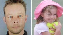 The disappearance of Madeleine McCann: Have they got the right man this time?
