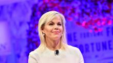 Gretchen Carlson: It's 'Horrifying' Fox News Renewed Bill O'Reilly's Contract Amid Sexual Harassment Claims