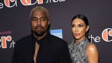 Kim Kardashian and Kanye West Lobby President Donald Trump in A$AP Rocky's Case
