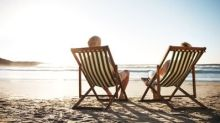 A quarter of retirees fear Brexit hit to their finances - Prudential
