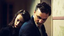 Bester deutscher Film des Jahres: Christian Petzolds 'Transit'