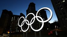 No, NBC did not cut away from the Olympics for a car chase in L.A.