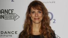 """Völlig schockiert"": Hollywood-Stars trauern um US-Regisseurin Lynn Shelton"