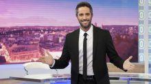 Así es Roberto Leal, el nuevo presentador de 'Operación Triunfo'