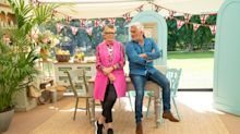 'Biggest injustice ever on Bake Off': Fans can't believe who the judges sent home in Biscuit Week