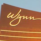 Wynn adds 3 women to board, calls grow for diversity