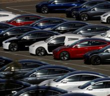 Tesla cuts jobs as it looks to make Model 3 more affordable