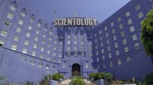 Amazon to donate to drug charity linked to Scientology