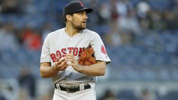 Eovaldi to miss 4-6 weeks because of surgery