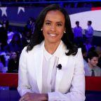 Moderator Linsey Davis Talks About The Debate Questions That Weren't Asked