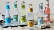Fevertree Drinks shares are falling: here's what I'd like to do