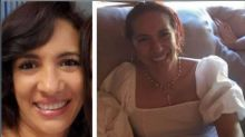 A woman living in Hialeah disappeared. Cops say they found her in her husband's backyard