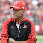With Shawn Eichorst out and Mike Riley on hot seat, Nebraska must get 'fit' again